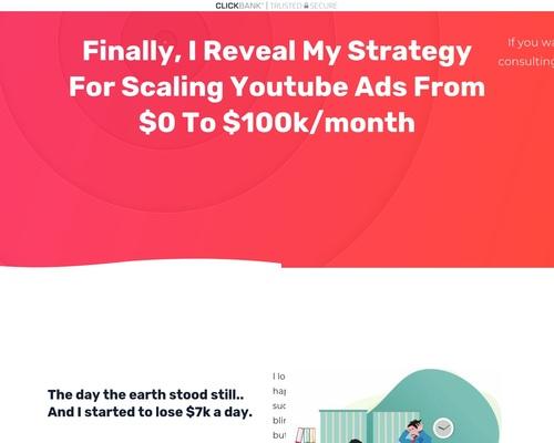 YouTube CB – DigitalNomad.com