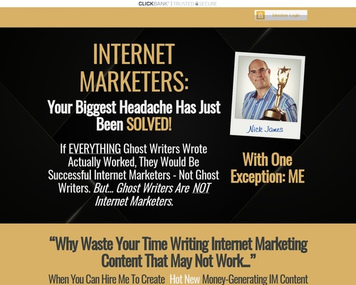 Are You Looking For Monthly PLR Writing Service?